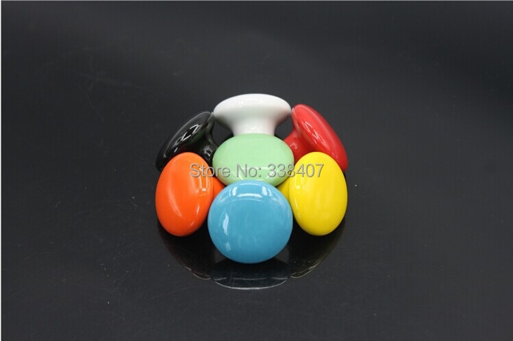 Amazing 7 Color Kid Room Drawer Knobs Cabinet Knobs And Handles Furniture Hardware In  Cabinet Pulls From Home Improvement On Aliexpress.com | Alibaba Group