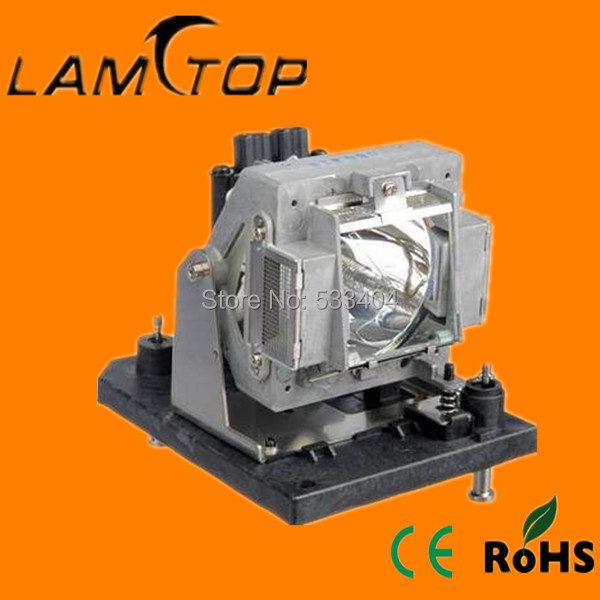 FREE SHIPPING  LAMTOP  180 days warranty  projector lamps with housing   NP04LP for  NP4000 сумка abro 027389 37 52