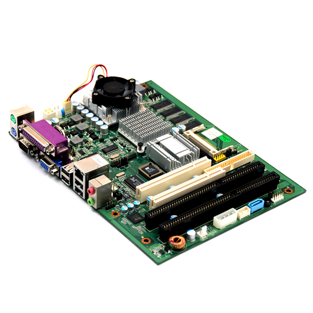 INTEL 855GM CHIPSET DRIVER FOR MAC