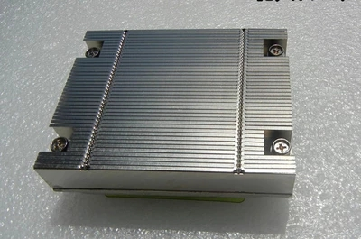 2FKY9 02FKY9 For Poweredge Server R430 Heatsink