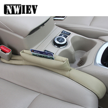 NWIEV font b Car b font styling For Hyundai Creta Tucson BMW X5 E53 VW Golf