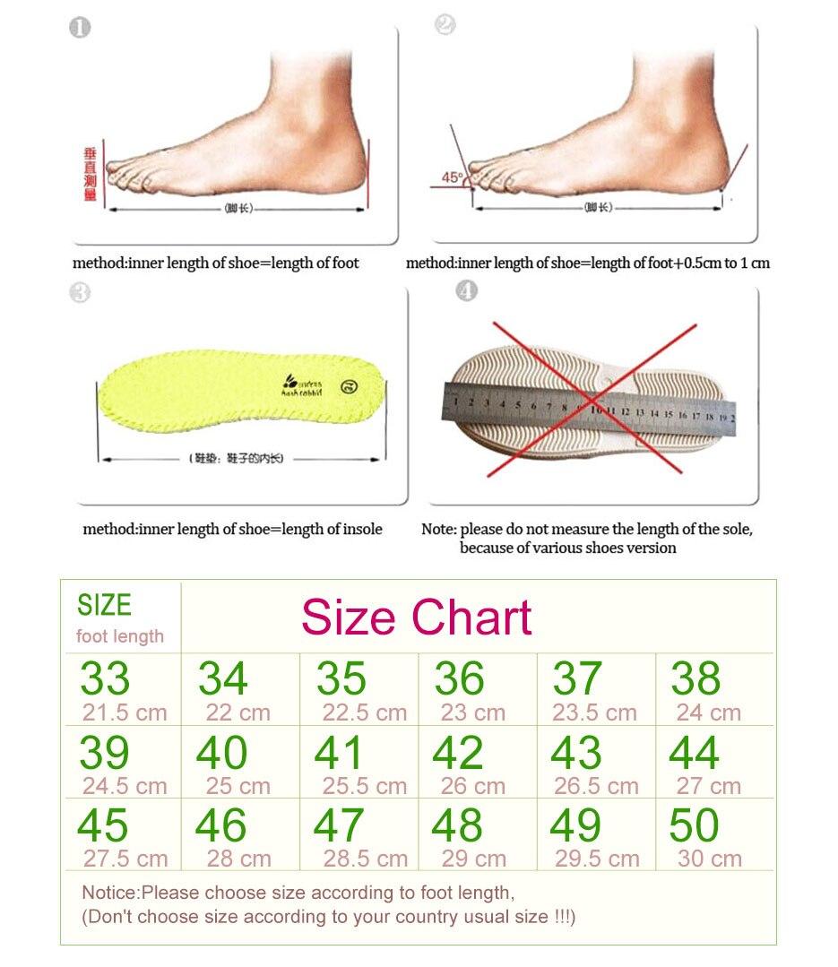 Nova moda feminina sapatos planos dedo do