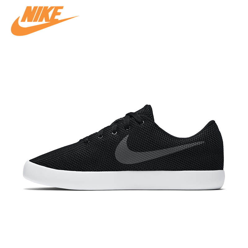 Original New Arrival Authentic Nike ESSENTIALIST Men's Breathable Skateboarding Shoes Sports Sneakers Trainers original new arrival authentic nike kobe ad nxt men s breathable basketball shoes sports sneakers trainers