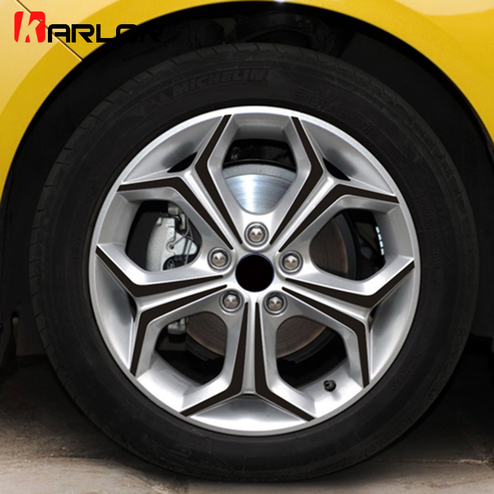wheel-hub-rim-carbon-fiber-scratch-protection-vinyl-stickers-and-decals-car-styling-for-ford-focus-f