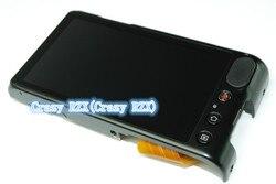NEW LCD Display Screen For SAMSUNG NX2000 Digital Camera Repair Part