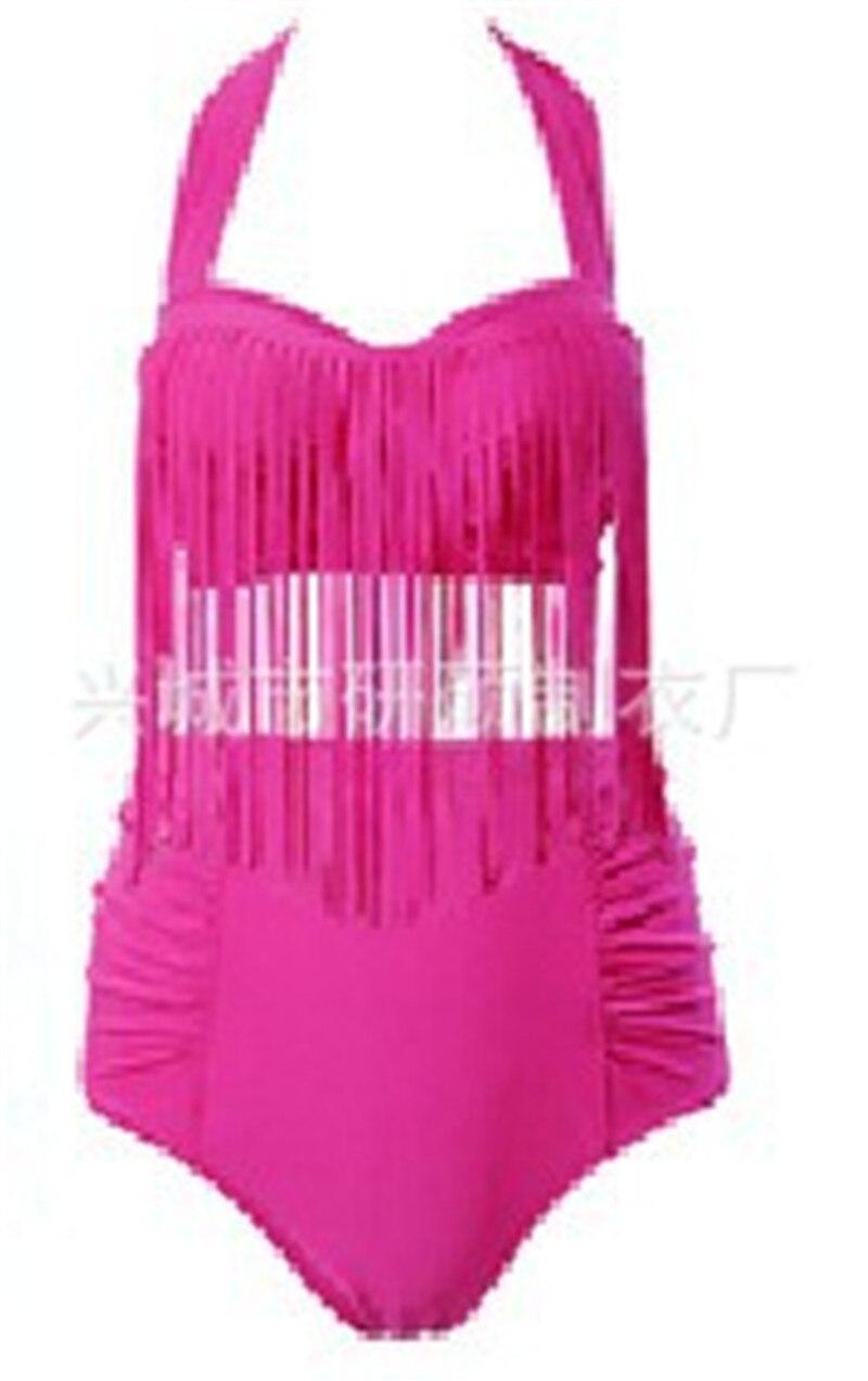 womans 2018 new fat waist split swimsuit spot factory direct wholesale swimsuit Size