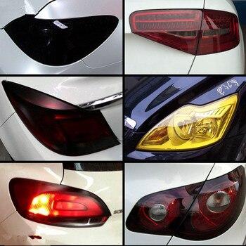 цена на car stickers Car Styling Accessories Automobiles For  Audi A4 B5 B6 B8 A6 C5 A3 A5 Q5 Q7 BMW E46 E39 E90 E36 E60 207