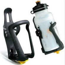 Water Bottle Drinks clips Bicycle Bottle Holder Adjustable Bike Drink Cup Water Bracket Rack Cage For Mountain Road bike clip on cup holder drink bottle rack universal baby stroller bicycle wheelchair mounted bracket outdoor water drinking