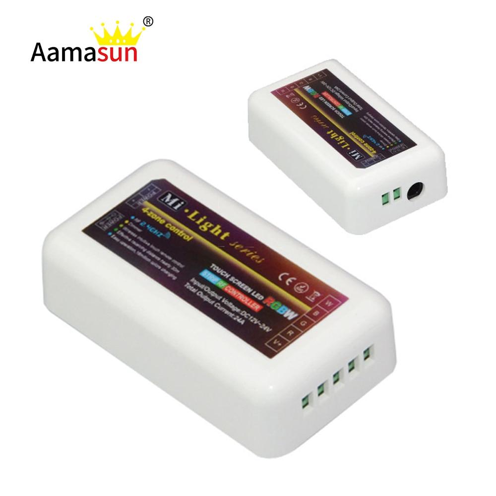 AppLamp Control WIFI LED light via smartphone tablet or