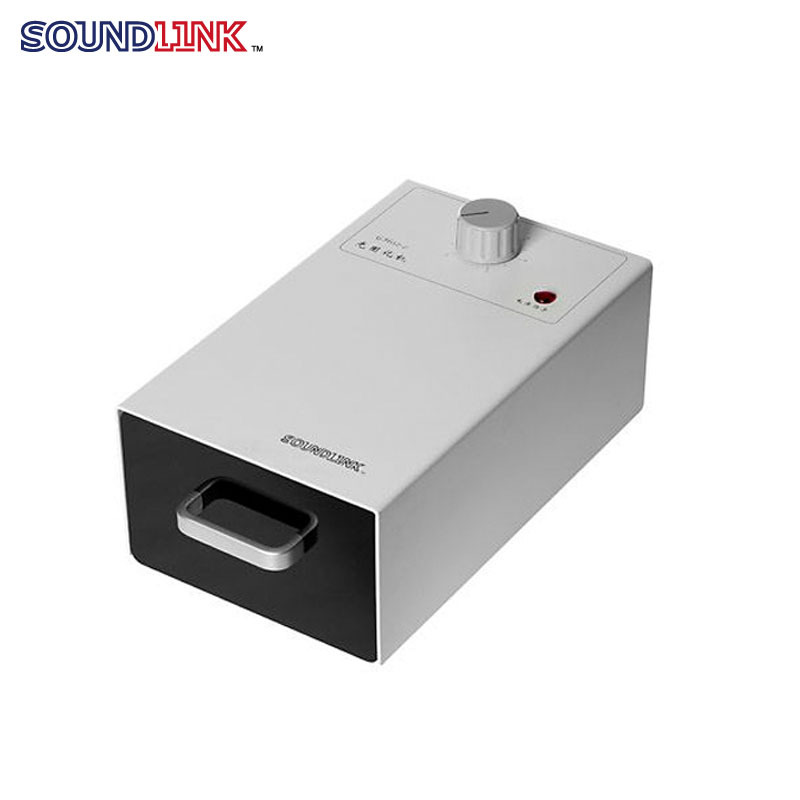 UV Curing Chamber for Curing UV Resin IEM and hearing aids shell Ear Molds Earmolds Lab UV Curing Unit 365 nm free shipping earmold lab point lights uv curing unit repairing hearing aids shell making custom hearing aid vent
