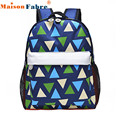 #20 1PC  Children School Bag Backpack Cute Baby Toddler Shoulder Bag Hot Drop Shipping