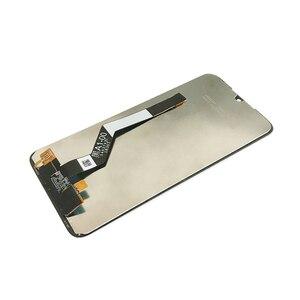 Image 4 - 10 מגע AAA איכות LCD עבור Xiaomi Redmi הערה 7 LCD עם מסגרת תצוגת מסך עבור Redmi Note7 פרו LCD תצוגת מסך