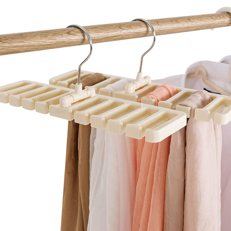 rack hanger wardrobe sliding buy jayna detail product pants closet