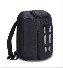 DJI Phantom 3/4 pro accessories Backpack Shoulder Bag Luggage for DJI Phantom 4 pro Phantom 3se
