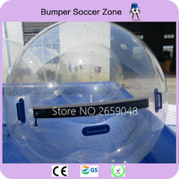 Free Shipping 2m Inflatable Zorb Ball Human Humster Ball Water Walking Ball Air Water Balloon Inflatable Human Walking Ball