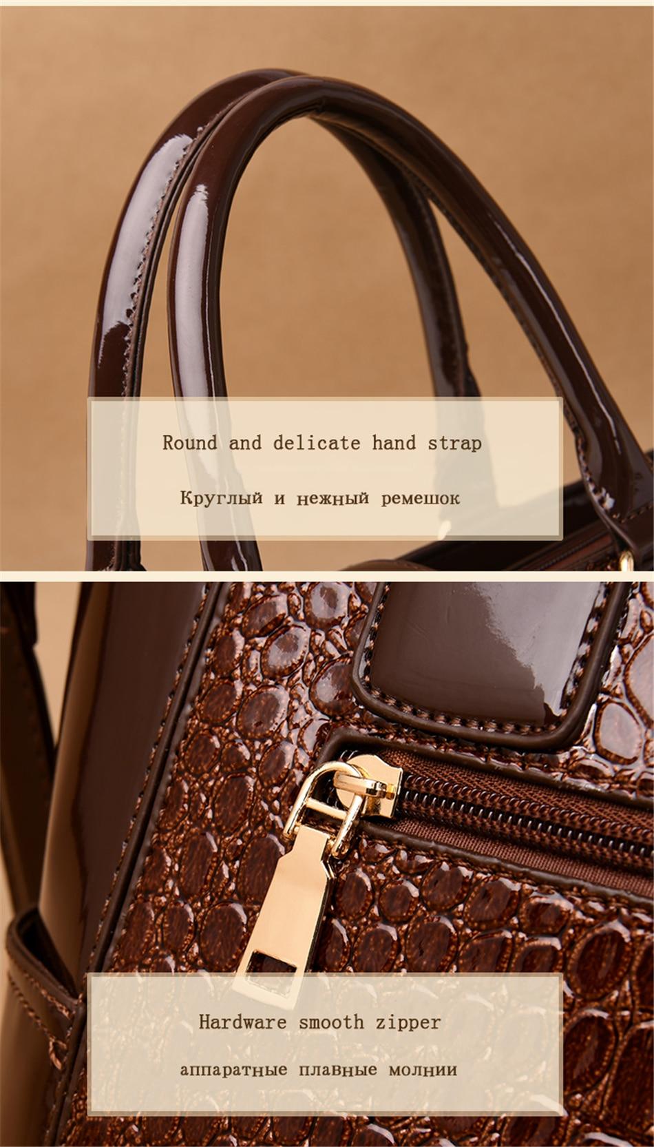 de mão bolsa bolsas de luxo bolsas