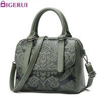 DIGERUI Fashion Totes Bag Brand Designer Handbag Women'S Shoulder Bags Leather For Women Leather Handbags Totes Bolso A3344