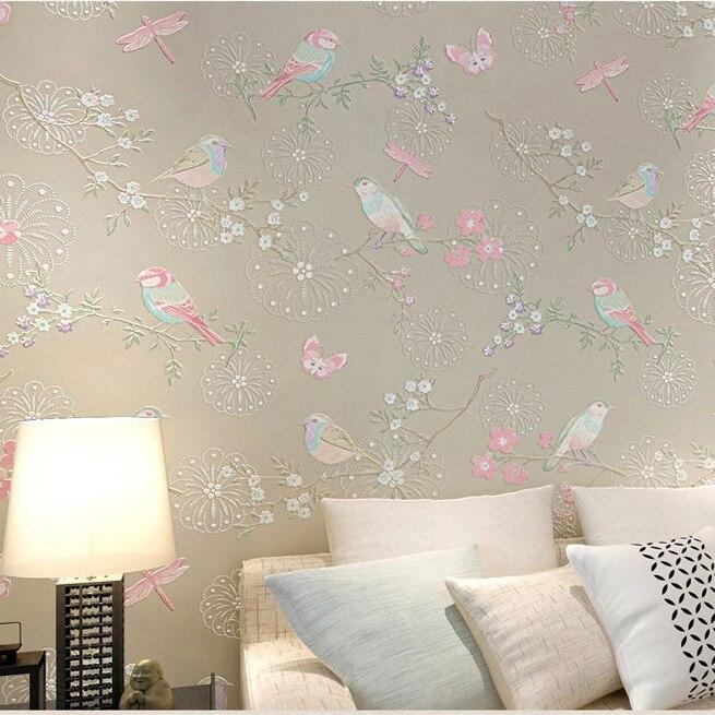 Home Decor Wallpaper Best Home Decor 2017