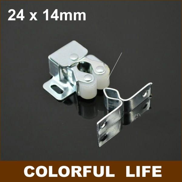 Aliexpress.com : Buy Small size , Magnetic doors, suck the door ...