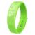 Nova W5 pulseiras de silicone Pulseira Esporte Relógio monitor de Calorias Pedômetro Pedômetro 3D Vibração Silenciosa Todos Compatíveis Para Adulto