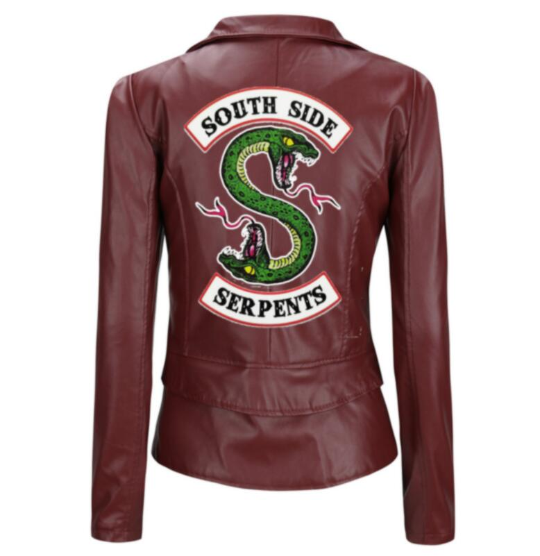 Riverdale-South-Side-Serpents-Black-Brown-Pu-Leather-Jacket-Women-Riverdale-Serpents-Streetwear-Leather-Coat (2)
