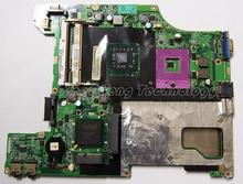 For Lenovo G430LE laptop Motherboard/mainboard with integrated graphics card 100% tested Fully 45 days warranty