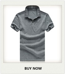 top-quality-M-6XL-3-colors-summer-silk-mens-polo-shirts-brands-short-sleeve-polo-shirt