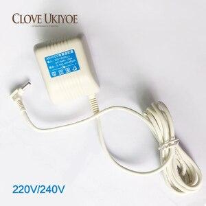 Image 5 - פין חזק Enlarger זכר כוס ואקום לעיסוי מיני חשמלי הלם צעצוע מין לגבר רפואי פרו Expander Proextender