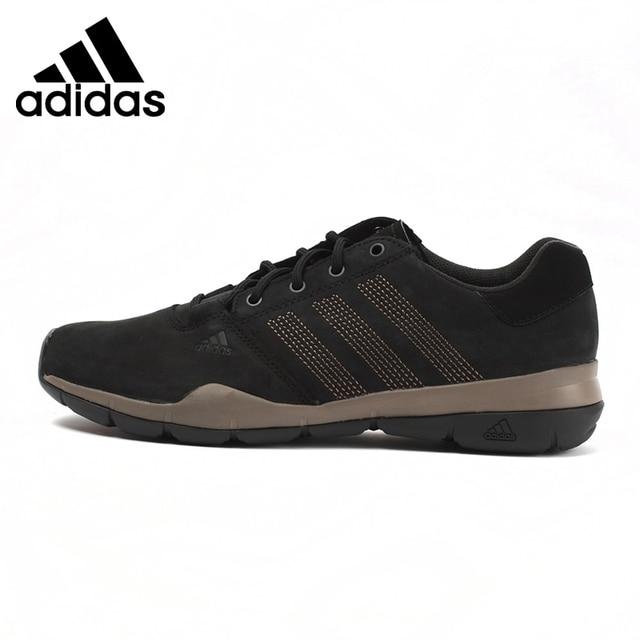 adidas walking shoes. original adidas men\u0027s walking shoes outdoor sports sneakers