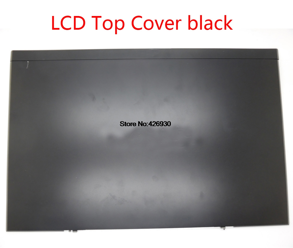 Laptop LCD Front Bezel for Sony VAIO VPCSE VPC-SE Series 012-100A-7580-A Silver 95/% New