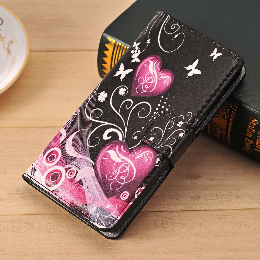 Top Free Best Get Shipping 10 D724 And S G3 Case Lg C5af3imk Ideas 4j35ARqL