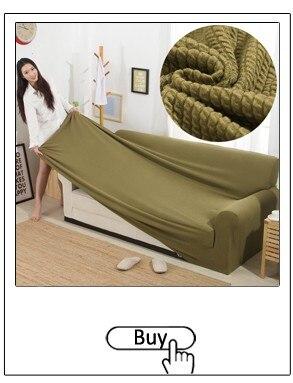 chair150