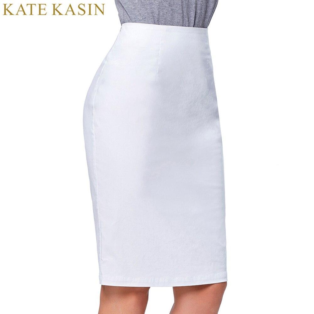 Online Get Cheap Womens White Skirt -Aliexpress.com   Alibaba Group
