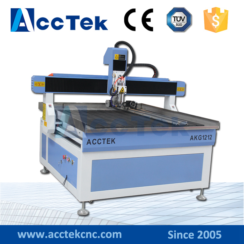 cheap greatest 3D CNC 1212 Router wood working machine/4 axis cnc machine pricecheap greatest 3D CNC 1212 Router wood working machine/4 axis cnc machine price