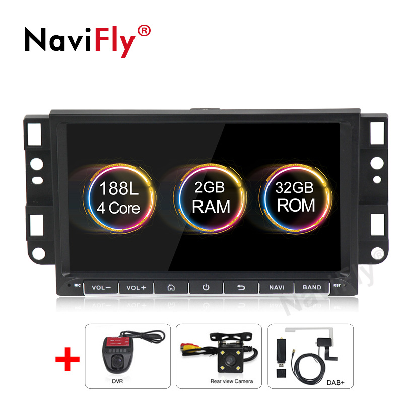 Frete grátis Android 9.1 Car Radio Player multimídia para Chevrolet Aveo Epica Captiva Faísca Tosca Kalos GPS de Navegação WIFI RDS