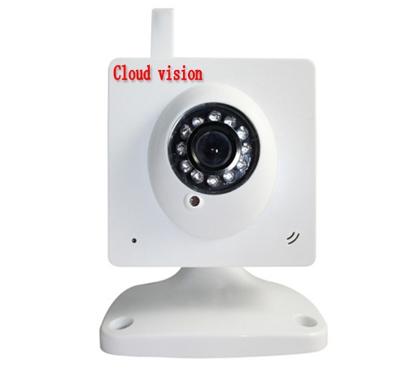 free shipping home security wireless camera wifi camera cctv sifi camera 720P security camera free shipping blueskysea 2k s60 body personal security
