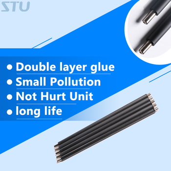 30X New Compatible Primary Charge Roller for Ricoh MP 501SPF 601SPF PCR