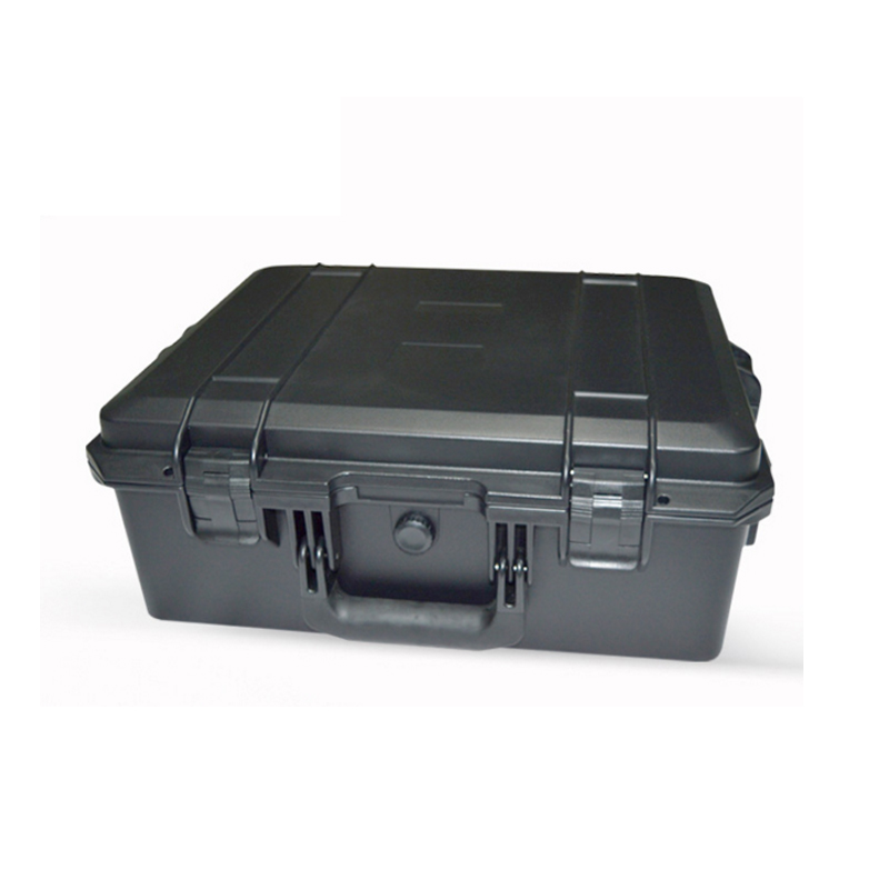 SQ5040 Customized Transport Hard plastic shipping case стол sq