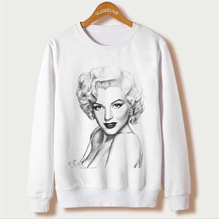 HTB1jGHgLpXXXXckXpXXq6xXFXXXw - Ariana Grande sweatshirt girlfriend gift ideas