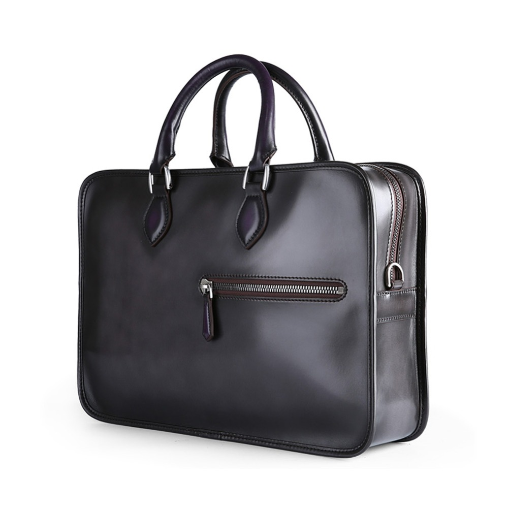 Popular Genuien Leather Handbags-Buy Cheap Genuien Leather ...
