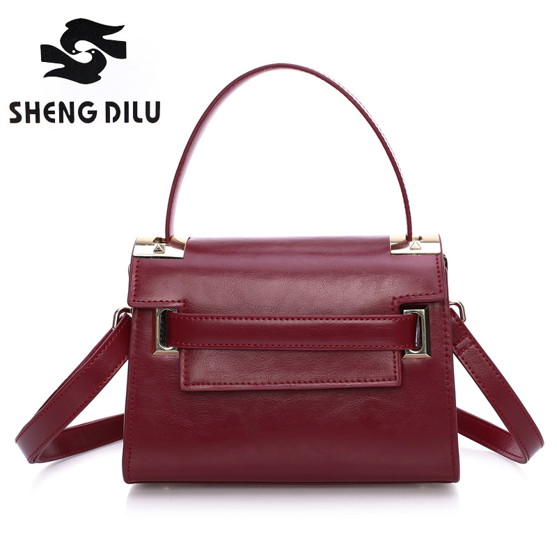 Online Get Cheap Red Hand Bags -Aliexpress.com | Alibaba Group
