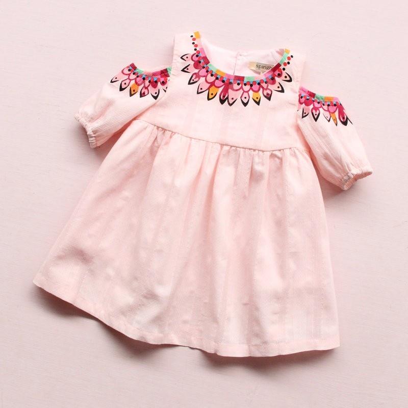 2017-kids-dress-for-girl-fashion-spring-dress-cotton-clothing-princess-casual-dress-2
