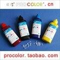 Сублимационные чернила для струйных принтеров Epson  высокое качество  все модели для ткани/пластины/кружки/стекла/металла/флага/обуви/футбол...