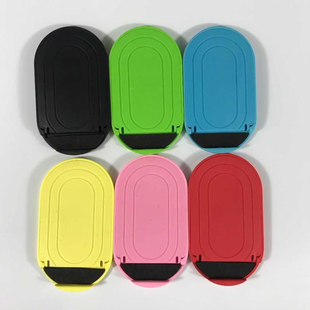 المحمولة ضبط زاوية موقف دعامة حامل قوس مثبت طاولات ل ipad الهاتف لسامسونج غالاكسي ل شياو mi mi pad 4