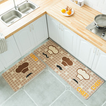 Kitchen Mat Arylic Kitchen Rug Kitchen Mats Carpet Cooking Carpet Kitchen Floor