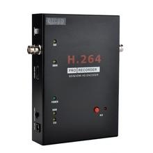 New upgrade EZCAP 286 1080P HD SDI HDMI Video Game Capture Card Video Recorder to USB