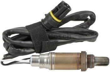 258005083 Sensor Oksigen untuk BMW