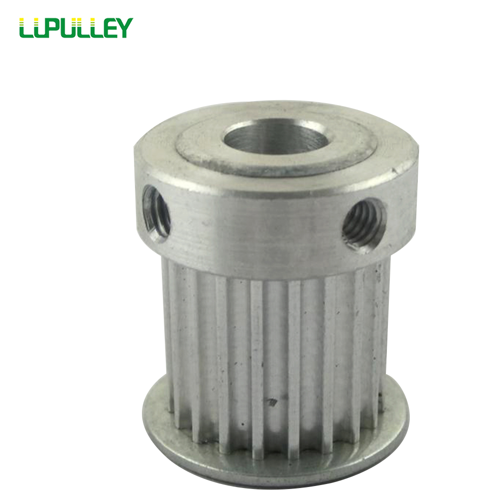 LUPULLEY 30 Teeth 3M Timing Pulley Bore 5/6.35/7/8/10/12/14/15/16/17mm Fit Width 15mm HTD 3M Belt 30T 30Teeth  1PCLUPULLEY 30 Teeth 3M Timing Pulley Bore 5/6.35/7/8/10/12/14/15/16/17mm Fit Width 15mm HTD 3M Belt 30T 30Teeth  1PC
