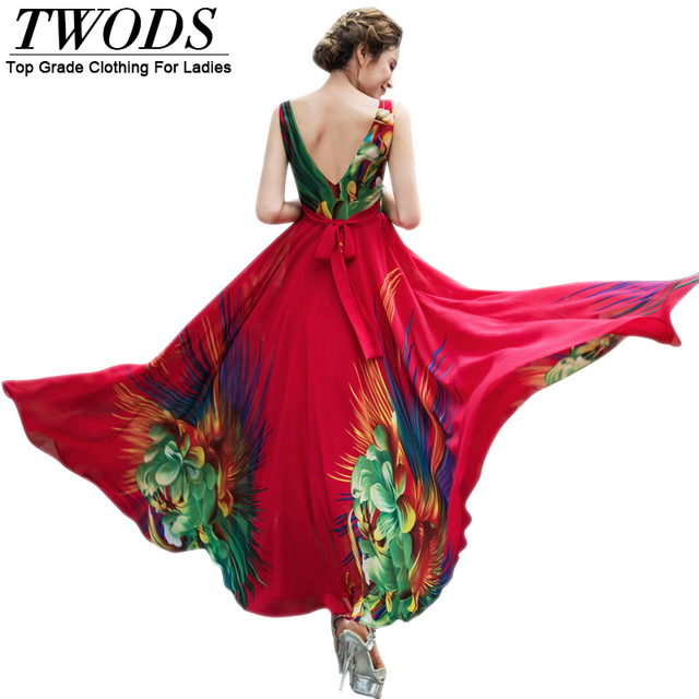 Twods-Big-Flowers-Print-Sexy-Backless-Women-Summer-Dress-V-neck-Sleeveless-Slim-Waist-Maxi-Long.jpg_640x640.jpg
