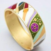 Moda del mantón de hadas primavera la joyería de los brazaletes, 1 unds/pack